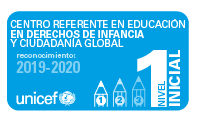 SELLO UNICEF 2019 2020 1